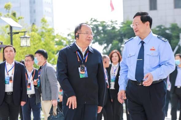 三秦網——美麗中國夢 健康稅務人